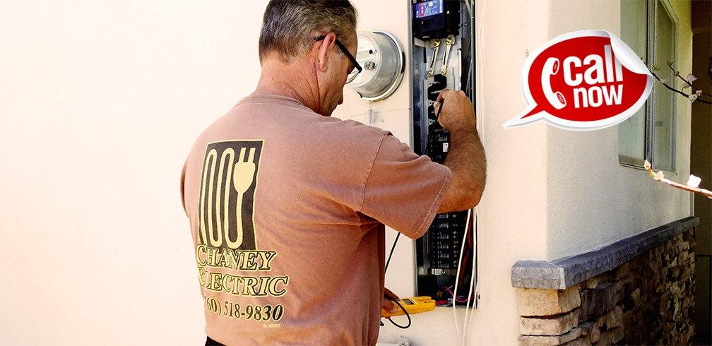 Wiring A Whole House Fan Switch